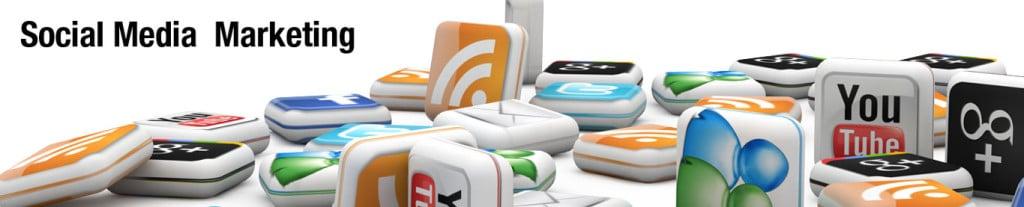 Social Media Marketing Services Company Melbourne